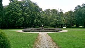 Stadtgarten_12.25.50_1024