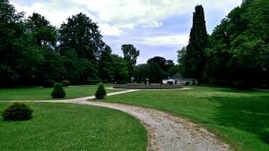 Stadtgarten_12.27.06_1024