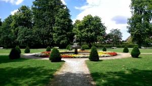 Stadtgarten_12.31.51_1024