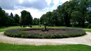 Stadtgarten_12.32.31_1024