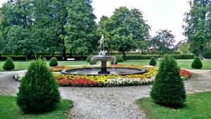 Stadtgarten_12.33.57_1024