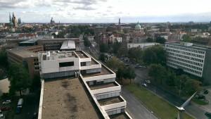 City_Calenberger_Neustadt_0207_1024