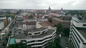 City_Marktkirche_0283_1024