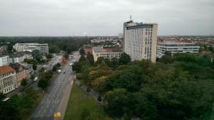 Herrenhausen_Nordstadt_0264_1024