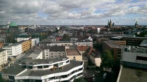 Innenstadt_Steintor_0208_1024