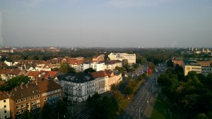 Linden_Herrenhausen_0194_1024