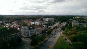 Linden_Herrenhausen_0218_1024