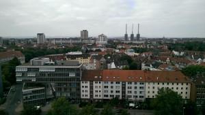 Linden_Ihmezentrum_0239_1024