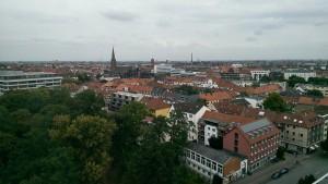 Nordstadt_0278_1024