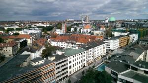 Nordstadt_Steintor_0230_1024