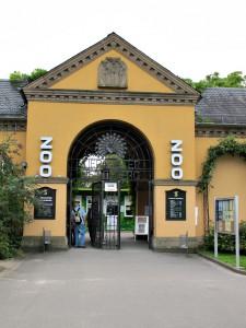 Heidelberger_Zoo_0873_1024