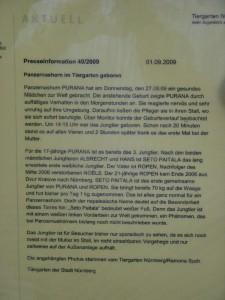 Panzernashorn_Presse-Info_5024_1024