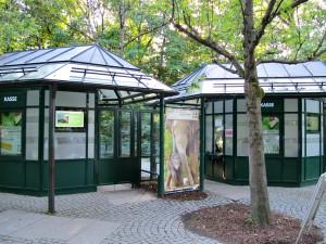 Tierpark_Hellabrunn_3643_1024