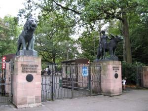 Zoo_Nürnberg_5032_1024