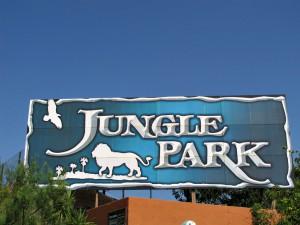 Jungle_Park_3116_1024