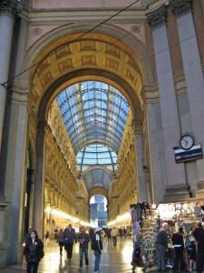 Galleria_Vittorio_Emanuele_5478_1024