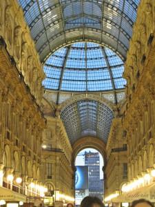 Galleria_Vittorio_Emanuele_5480_1024