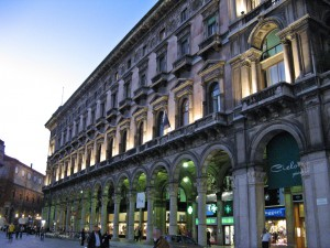 Galleria_Vittorio_Emanuele_5482_1024