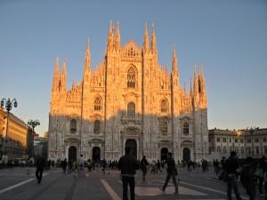 Piazza_del_duomo_5464_1024