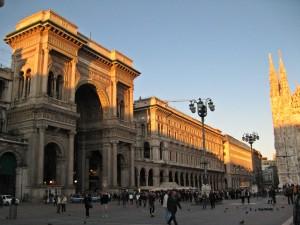 Piazza_del_duomo_5465_1024