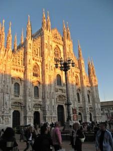 Piazza_del_duomo_5467_1024