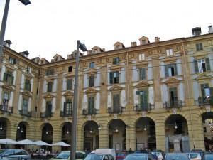 Turin_1414_1024