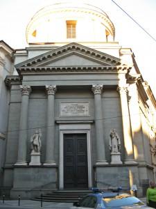 Turin_1415_1024