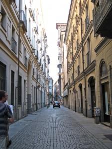 Turin_1418_1024