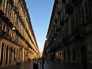Turin_1420_1024