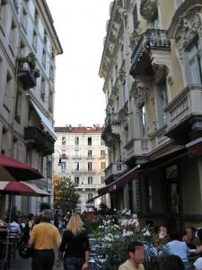 Turin_1422_1024