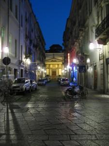 Turin_1424_1024