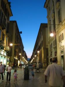 Turin_1425_1024