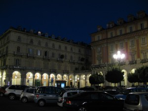Turin_1428_1024