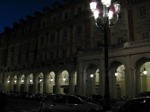 Turin_1430_1024