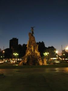 Turin_1431_1024