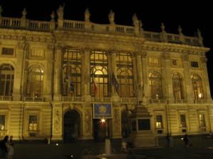 Turin_1441_1024