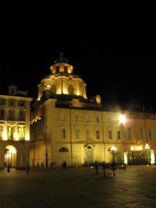 Turin_1443_1024