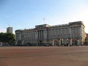 Buckingham_Palace_0269_1024