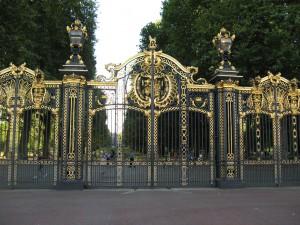 Buckingham_Palace_0271_1024