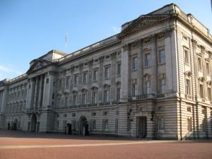 Buckingham_Palace_0273_1024