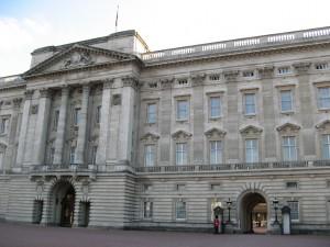 Buckingham_Palace_0276_1024