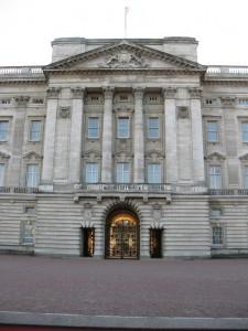 Buckingham_Palace_0281_1024