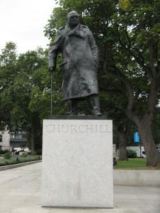 Churchill_Monument_0165_1024