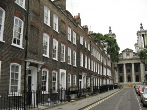 City_of_Westminster_0181_1024