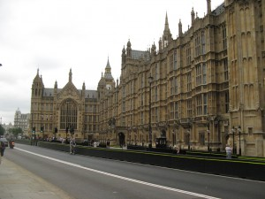 Houses_of_Parliament_0156_1024