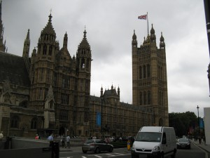 Houses_of_Parliament_0160_1024