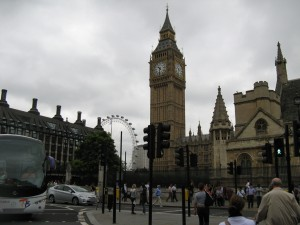 Houses_of_Parliament_0162_1024