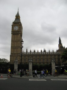 Houses_of_Parliament_0163_1024