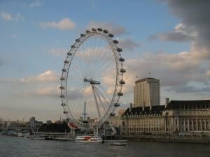 London_Eye_0115_1024
