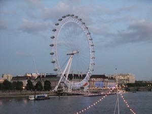 London_Eye_0130_1024